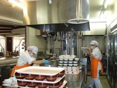 201013厨房 006C.jpg