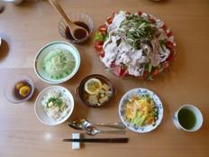 210912料理クラブ 043dekiagari.jpg