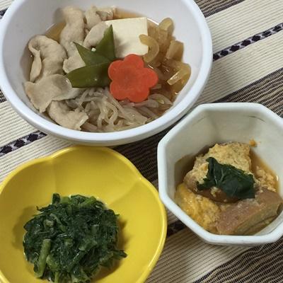 290321肉豆腐ぶろぐ.jpg