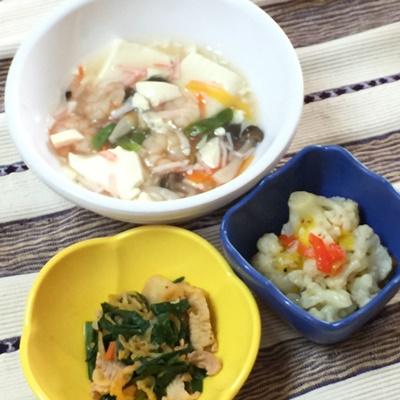 291117海鮮豆腐ぶろぐ.jpg