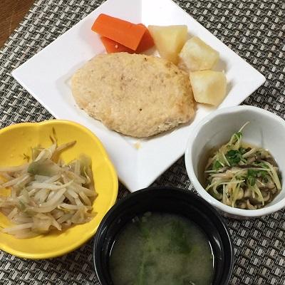 010706豆腐ハンバーグぶろぐ.jpg