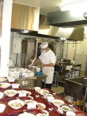 201013厨房 003A.jpg