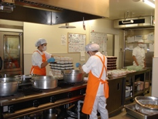 201013厨房 009B.jpg