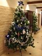201223クリスマス会 096A.jpg