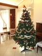 201223クリスマス会 099B.jpg
