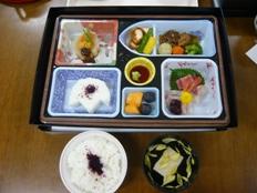210920敬老会gozen 065.jpg