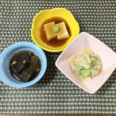 301013金目のマヨ玉 (4)副菜ぶろぐ.jpg