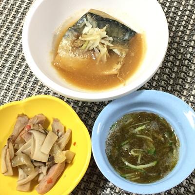 301109鯖の味噌煮ぶろぐ.jpg