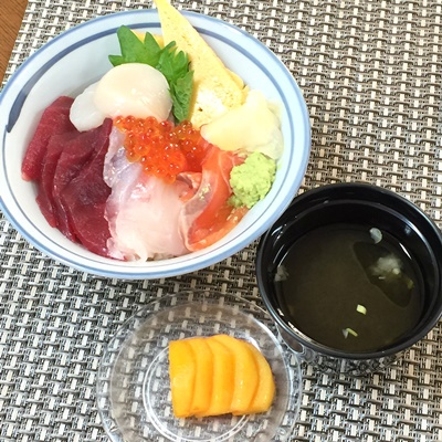 301130海鮮丼ぶろぐ.jpg
