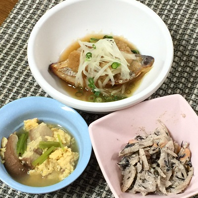 310413太刀魚のおろしポン酢ぶろぐ.jpg