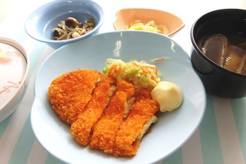 ★IMG_1099鶏ささみのチーズカツぶろぐ.jpg