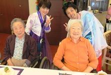 IMG_9414yamakai.jpg